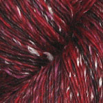 Plymouth Yarns Mushishi Yarn 0009 Reds