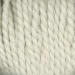 Plymouth Yarn Baby Alpaca Grande Glow Yarn 9100 Natural