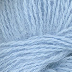 Plymouth Yarns Angora Yarn 0711