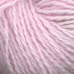 Plymouth Yarns Angora Yarn 712