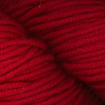 Plymouth Yarns DK Merino Superwash Yarn #1112