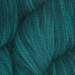 Plymouth Yarn Happy Feet Yarn 0014