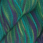 Plymouth Yarn Happy Feet Yarn 0021