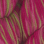 Plymouth Yarn Happy Feet Yarn 0025