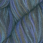 Plymouth Yarn Happy Feet Yarn 0026