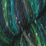 Plymouth Yarns Kudo Yarn 42