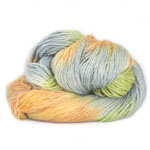 Plymouth Yarn Sakkie 0402