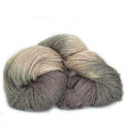 Plymouth Yarn Sakkie 0403