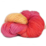 Plymouth Yarn Sakkie 0406