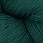 Plymouth Yarns Worsted Merino Superwash Yarn 0041 Lagoon