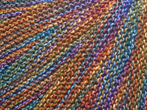 Prism Indulgence Luxury Fiber Yarn