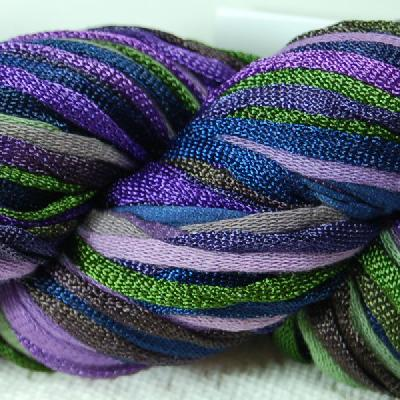 Prism Manhattan Yarn in Alpine