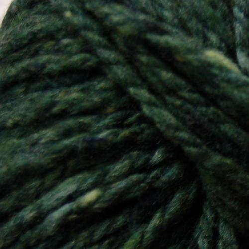Queensland Collection Kathmandu Aran Tweed - 126 Sea Green - discontinued