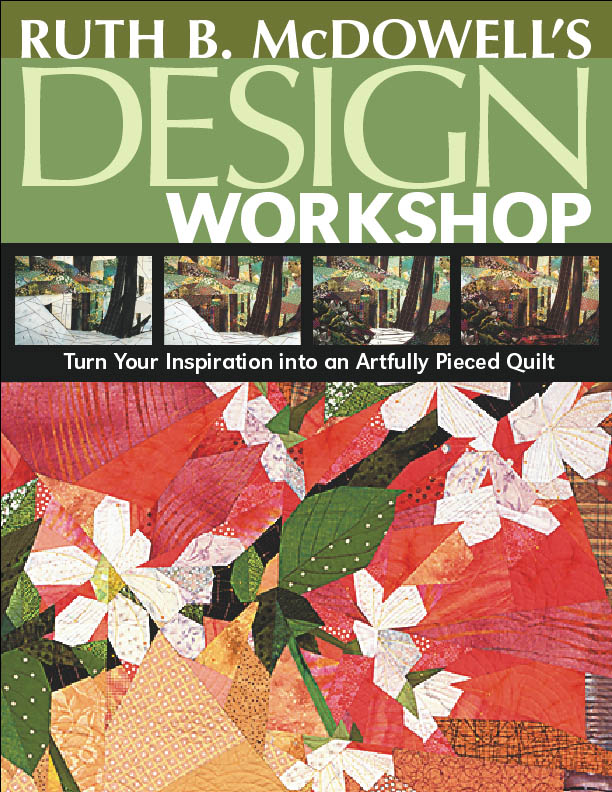 Ruth B. McDowells Design Workshop