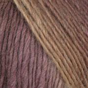 Rowan Tapestry 173 Antique