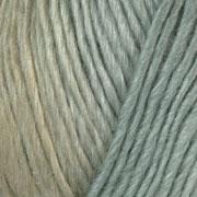Rowan Tapestry 175 Moorland