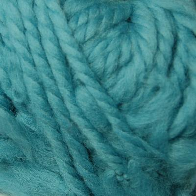 Rowan Big Wool Tuft