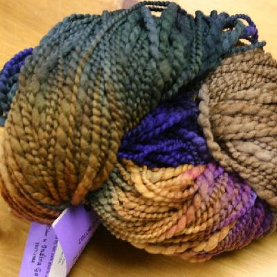 Schaefer Elaine Yarn