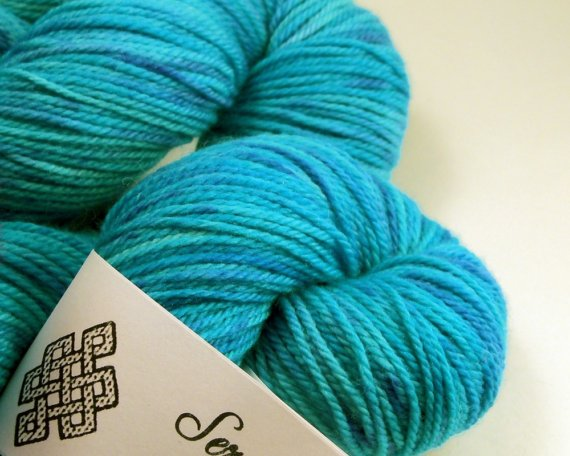 Sereknity Verity Yarn