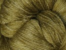 South West Trading Company Jezebel Yarn 710